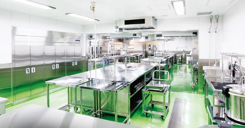 学科概要   管理栄養学科   名古屋学芸大学 受験生サイト